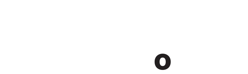 Logo-Premios-CODESPA_CODESPA2